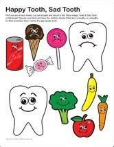 Essay on nutrition and dental health quillet